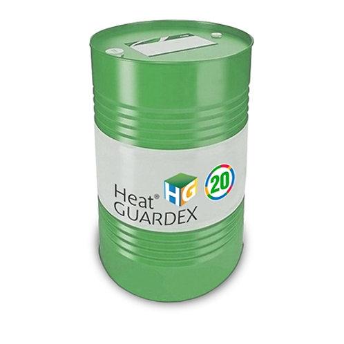 HeatGUARDEX® 20 ECO