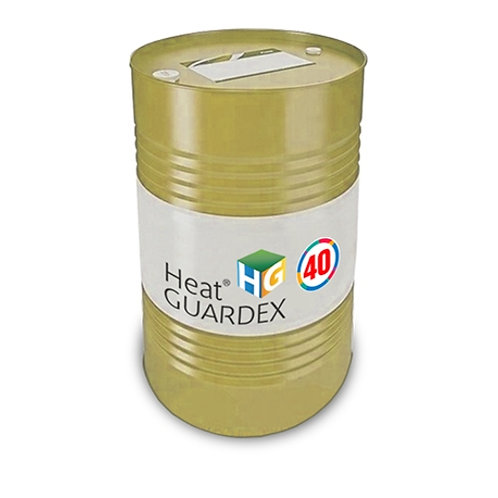HeatGUARDEX® 40
