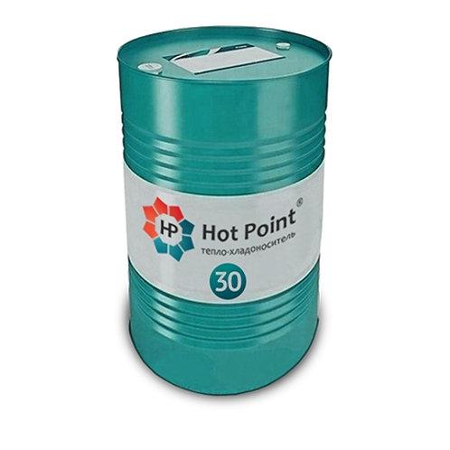 HotPoint® 30