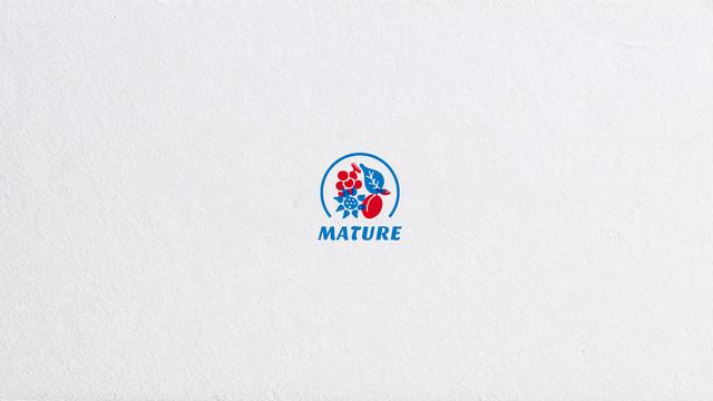 品牌設計/包裝設計