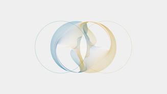 品牌整體形象規劃/產品設計