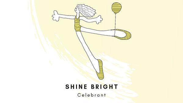 Shine Bright Celebrant Logo small.jpg