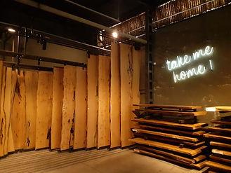 madeira maciça; moveis de madeira; mesa de madeira rustica; mesa de madeira rustica; mesa de madeira rustica; mesa de jantar;