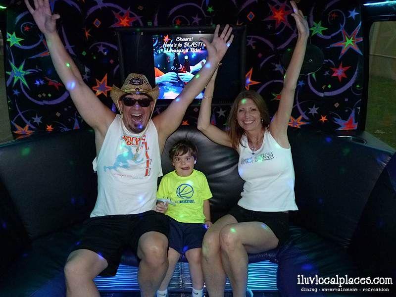 BBQ_Fest_2014_Photos_Bugged_P1310018-3256-800-600-80.jpg
