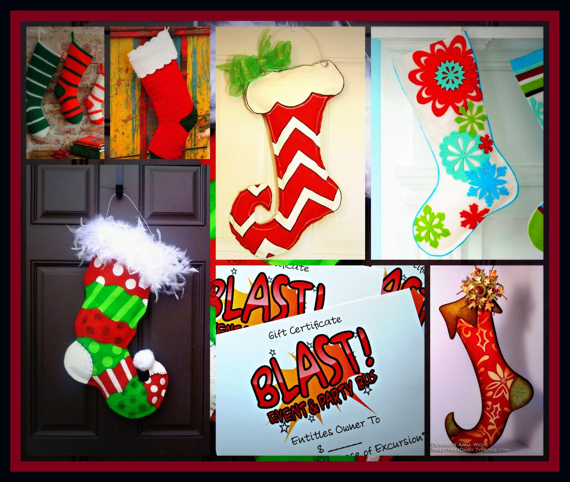 Stockings Collage.jpg
