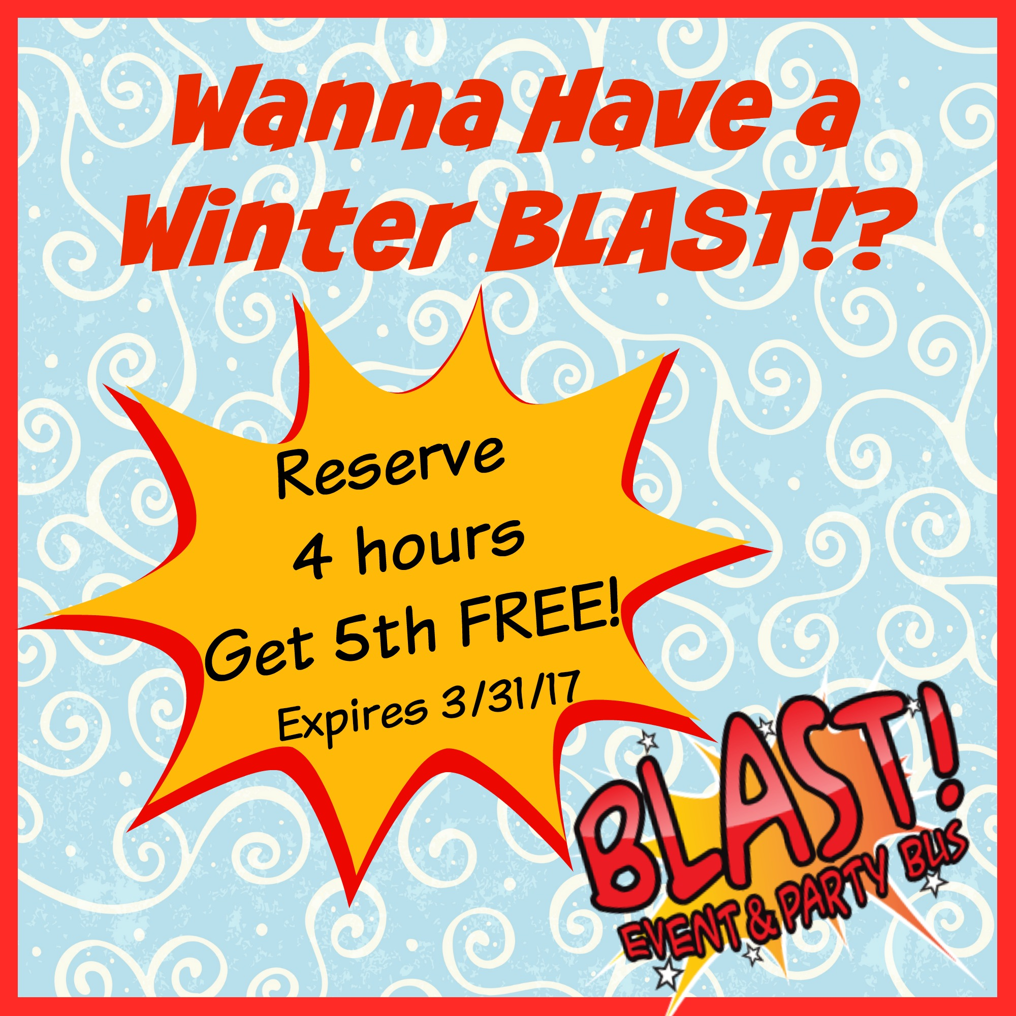 WinterBlast-IG