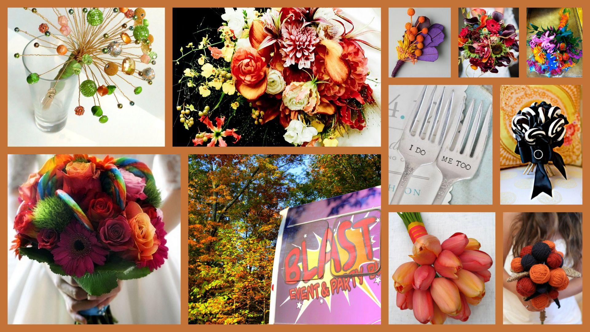 BouquetsCollage.jpg