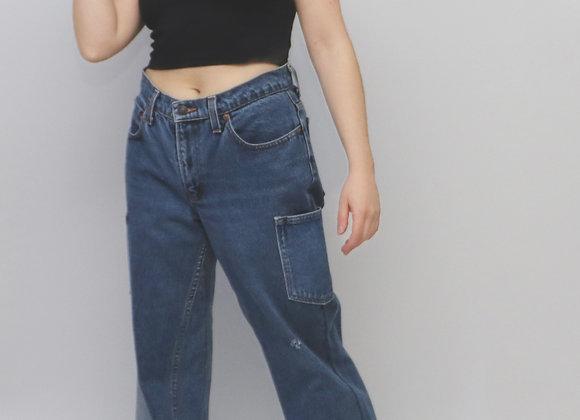 Jeans Bogotá