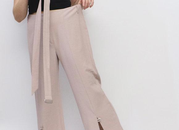 Pantalón Victoria