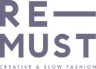 Logo_remust_lila.png