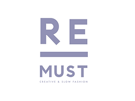 Logo_Remust_vertical_color_1 (8).png
