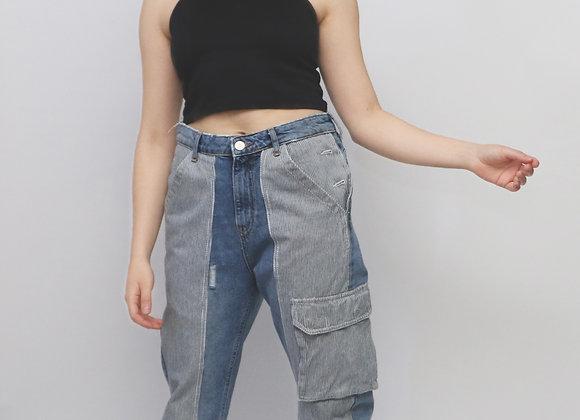 Jeans Torino