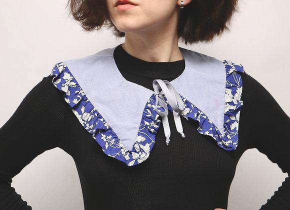 Cuello I