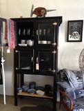 Black Cupboard.jpg