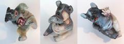 Puppy Love Series 2