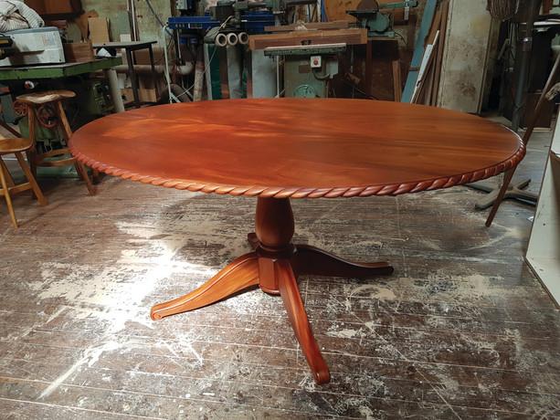 garan's table.jpg