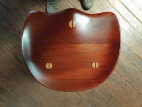 GH_stool.jpg