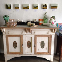 Sheree's Sideboard.JPG