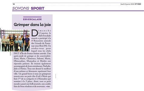 Article Fontenay.JPG