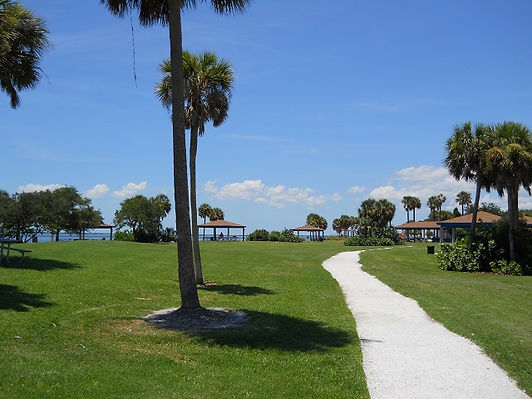 Picnic-Island-Park-2-by-City-of-Tampa.jp