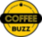 Coffee Buzz LOGO.png