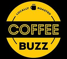 Coffee Buzz LOGO.png