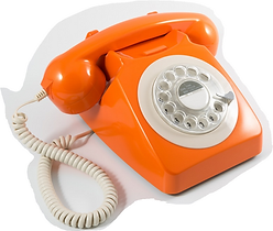 orange phone.PNG