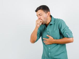 Tosse, asma, sinusite, abbassamenti di voce: può essere reflusso?