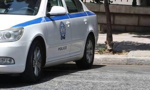 Μενίδι: Συνελήφθη ληστής που είχε γρονθοκοπήσει ανάπηρο για λίγα ευρώ