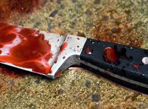 Τραγωδία στις Αχαρνές: Σκότωσε τον αδερφό του μετά από καβγά!