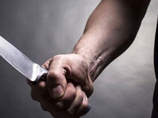 Η Ασφάλεια Αχαρνών έπιασε τους δράστες που με την απειλή μαχαιριού λήστευαν γυναίκες