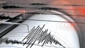 Σεισμοί στη Θήβα: Δεν αποκλείουν ισχυρότερες δονήσεις οι επιστήμονες