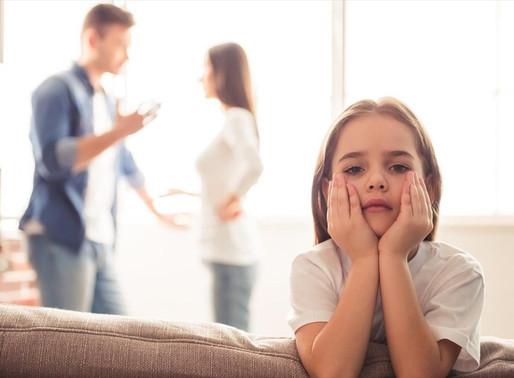 Οι σκέψεις ενός πατέρα από τις πρώτες διακοπές με τον τετράχρονο γιο του
