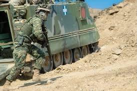 Σε πλήρη επαγρύπνηση κυβέρνηση και ελληνικός στρατός | Στο μικροσκόπιο οι τουρκικές κινήσεις