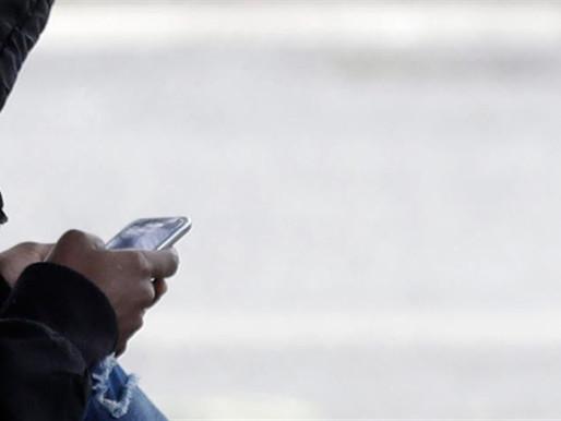 Τηλεφωνικές απάτες: Πιάστηκε με τα χρήματα στο χέρι από την Ασφάλεια Αχαρνών