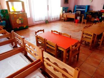 Κλειστοί Παιδικοί Σταθμοί & Σχολεία του Δήμου Φυλής την Παρασκευή λόγω των καιρικών φαινομένων