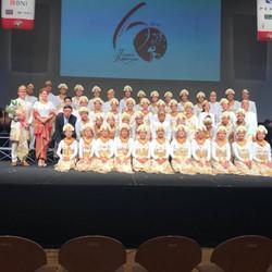 Indonesia Concert