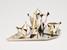 Gorham Silver: Designing Brilliance
