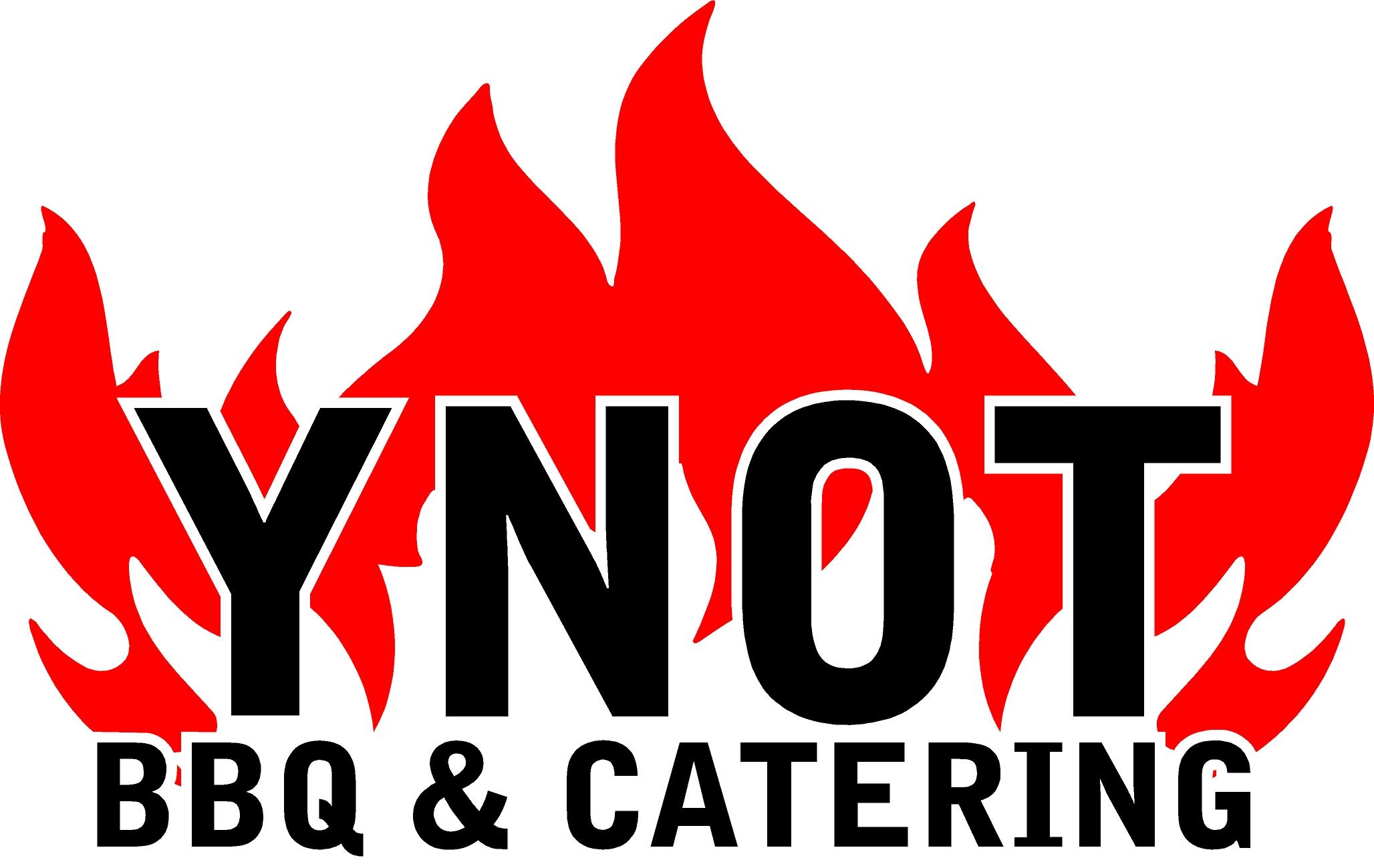 black font logo (1) (002)