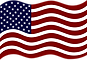 american-flag-386511__340.png