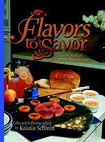 flavors_to_savor-8_5x11-36726-l.jpg