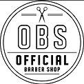 OBS Barber.jpg