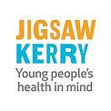Jigsaw Kerry.jpg