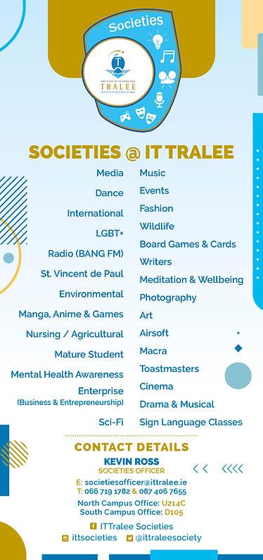 ITT Societies DL 20202.jpg