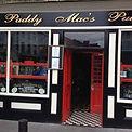 Paddy%20Macs_edited.jpg