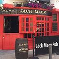 Jack%20Macs_edited.jpg