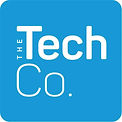 The Tech Co.jpg