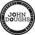 John Doughs.png