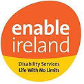 Enable Ireland.jpg