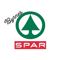 Spar.png